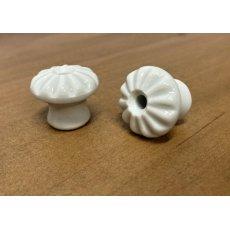 Porcelánka 25mm