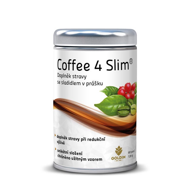 coffee-4-slim
