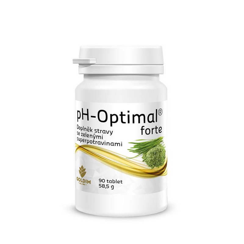 ph-optimal-forte