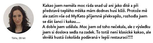 Reference_MyKETO_Tana