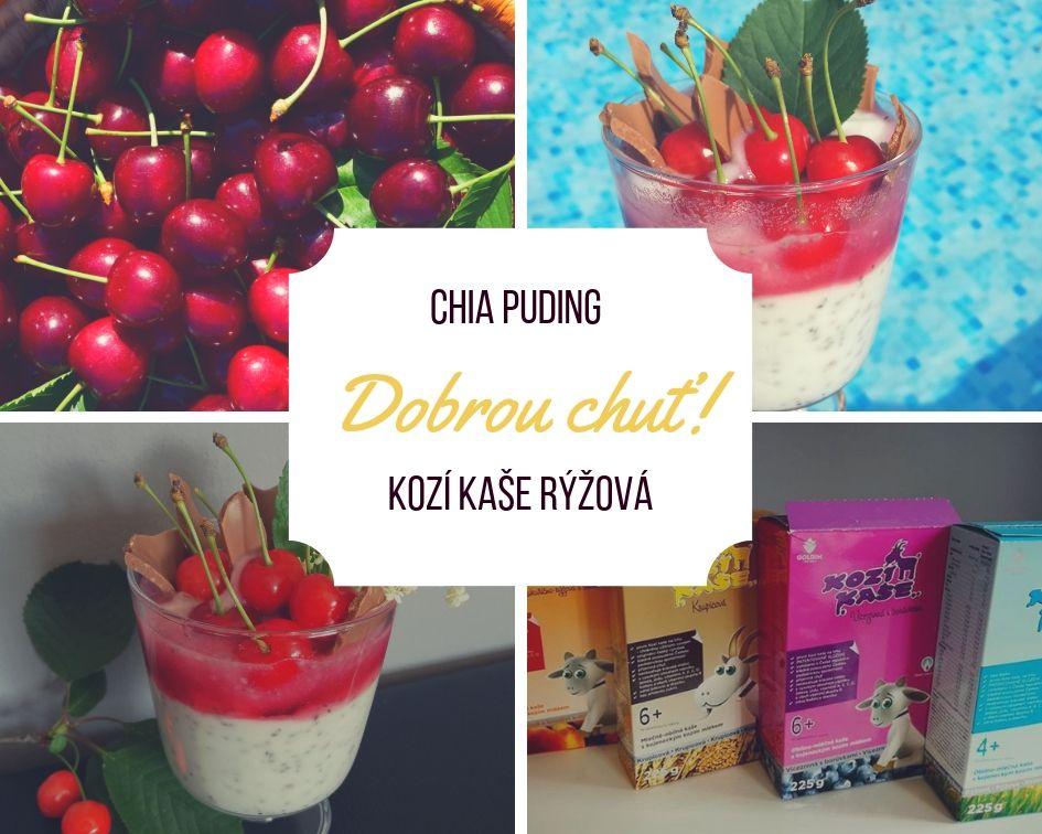 chia-dezert-puding-kolaz