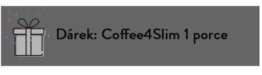 darek_coffee4slim