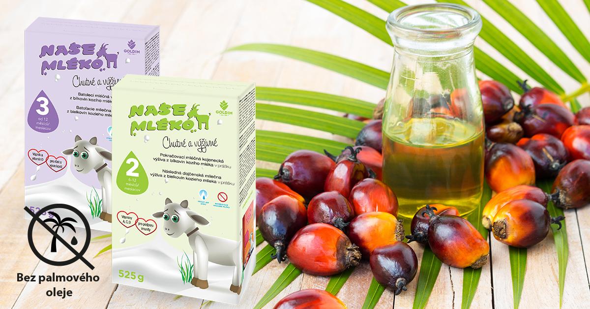 palmovy-olej-1200x628_palm_oil_NM