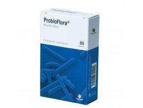 probioflora 1000x1000