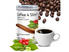 1000x1000 coffee4slim