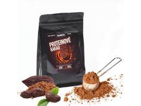 kakao mensi baleni 1000x1000 kakao 400g produkt detail