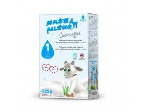 DHA nova krabice nase mleko 1