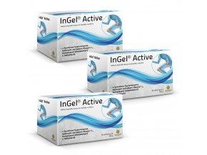 1000x1000 Ingel active 3pack