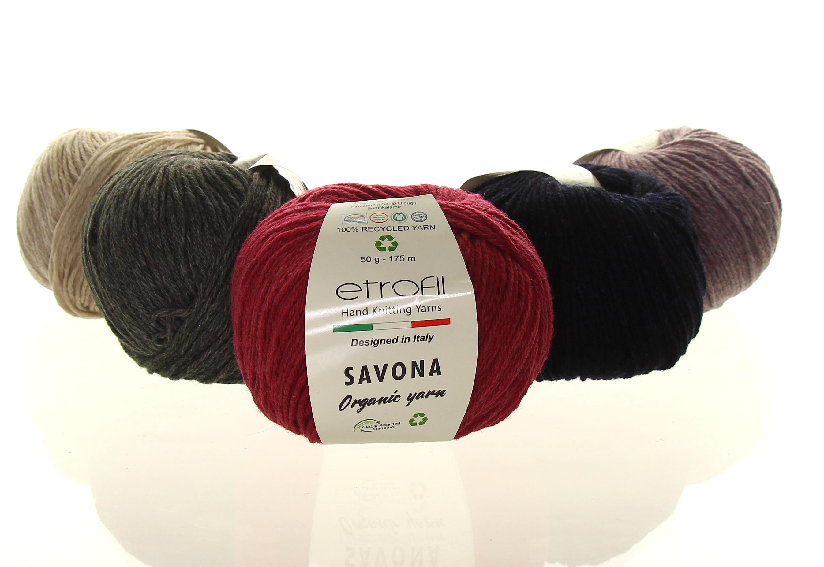 Savona