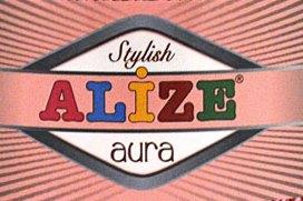 Alize Aura