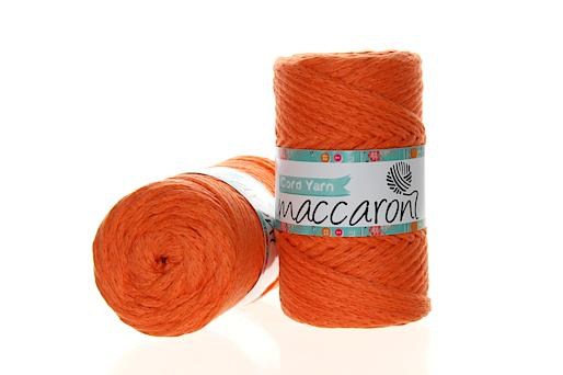 Cord Yarn 6mm