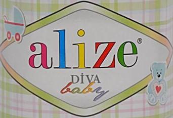 Alize Diva Baby