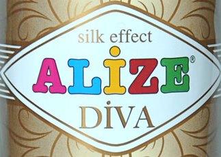 Alize Diva