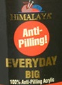 Everyday Big
