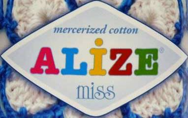 Alize Miss