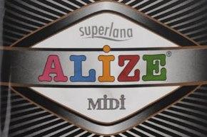 Alize Superlana Midi