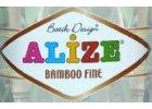 Bamboo Fine Batik