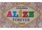 Alize Forever Sim