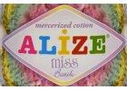 Alize Miss Batik