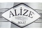 Alize Superlana Maxi