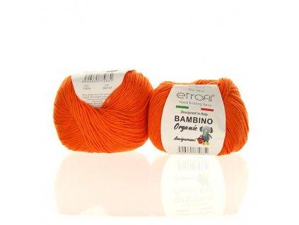 18528-1_bambino-organic-70208