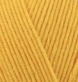 MUSTER_COTTON_GOLD_HOBBY_216