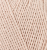 MUSTER_COTTON_GOLD_HOBBY_382