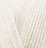 MUSTER_COTTON_GOLD_HOBBY_62