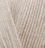 MUSTER_COTTON_GOLD_HOBBY_67