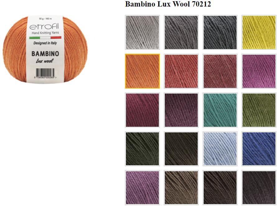 BAMBINO_LUX_WOOL_70212