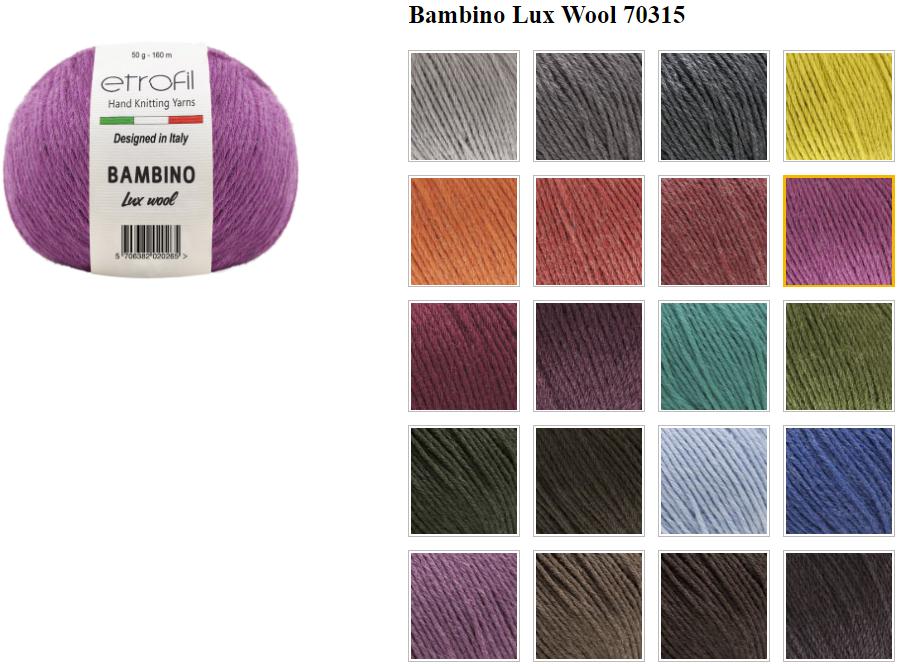 BAMBINO_LUX_WOOL_70315