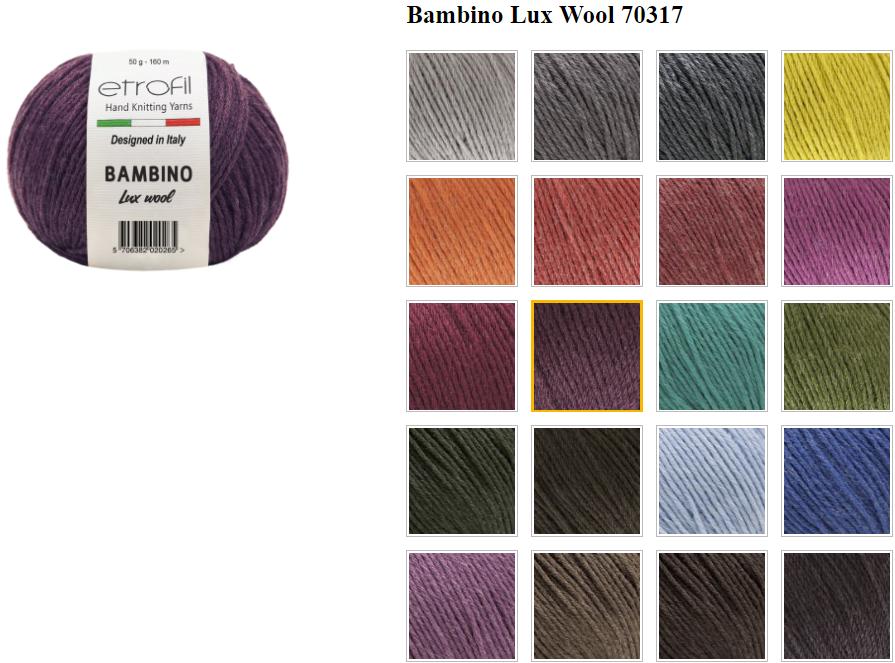 BAMBINO_LUX_WOOL_70317
