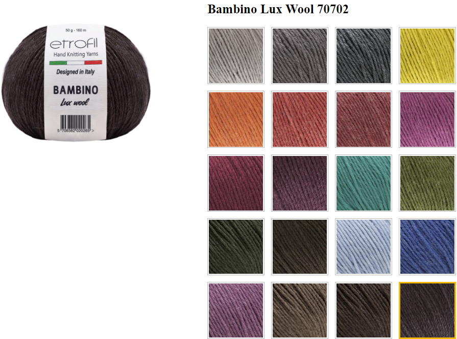 BAMBINO_LUX_WOOL_70702