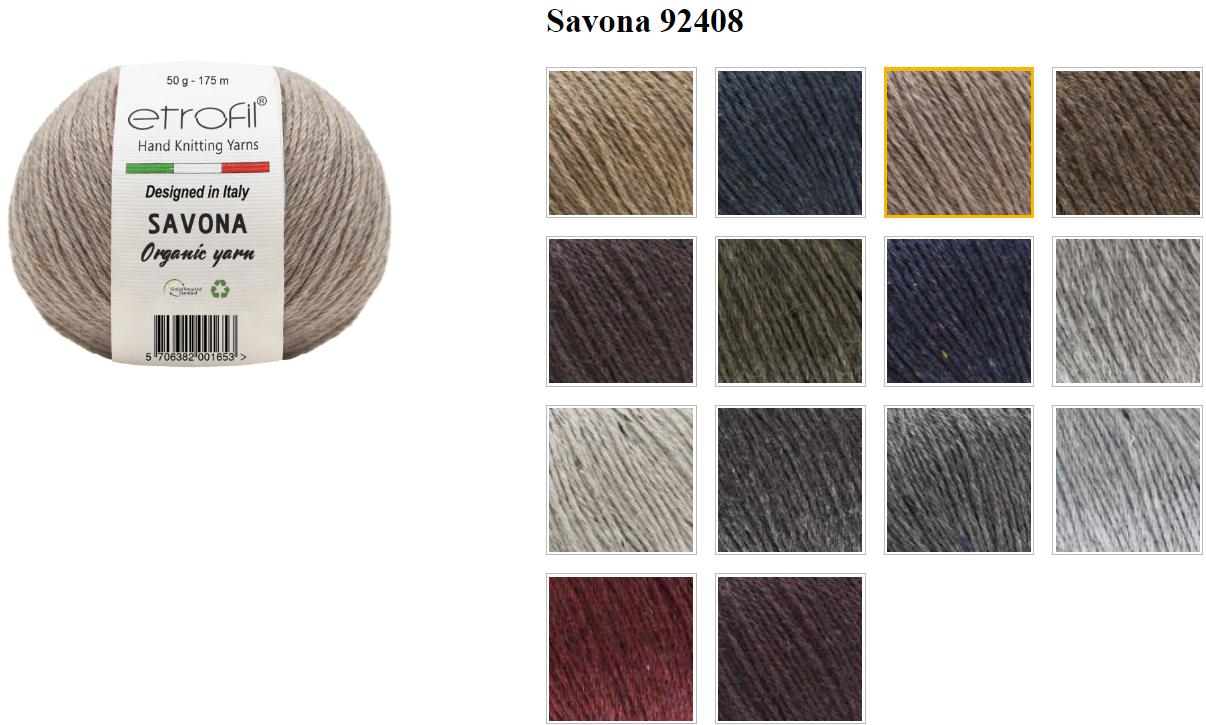 SAVONA_92408_BAREVNICE