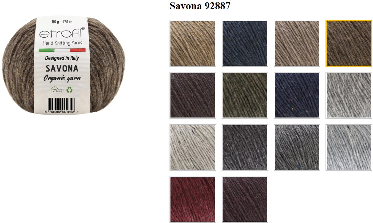 SAVONA_92887_BAREVNICE