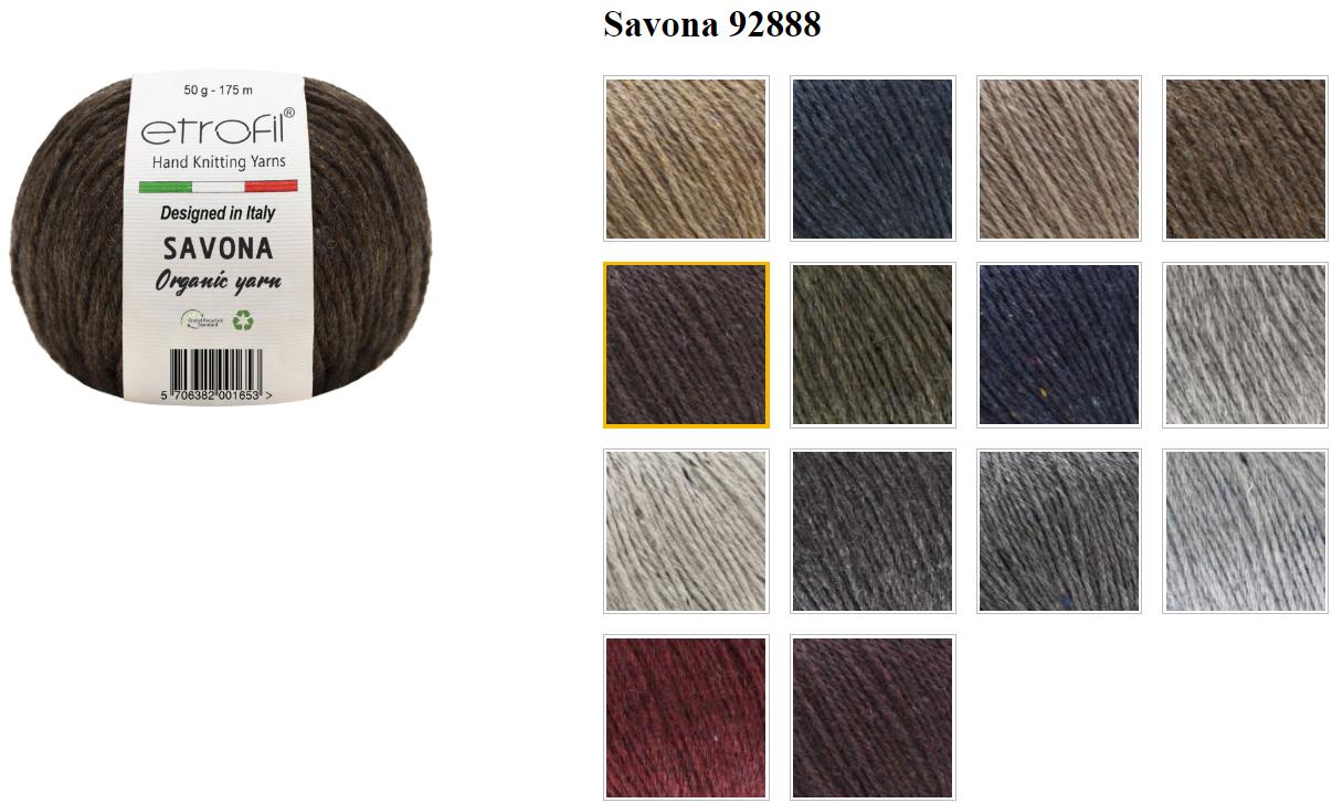 SAVONA_92888_BAREVNICE