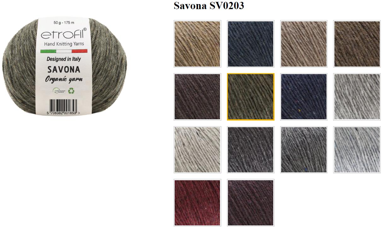 SAVONA_SV0203_BAREVNICE