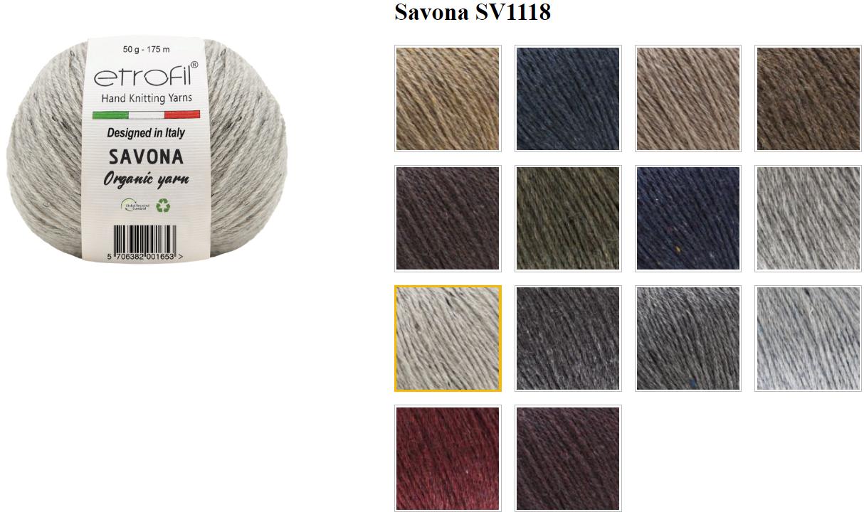 SAVONA_SV1118_BAREVNICE