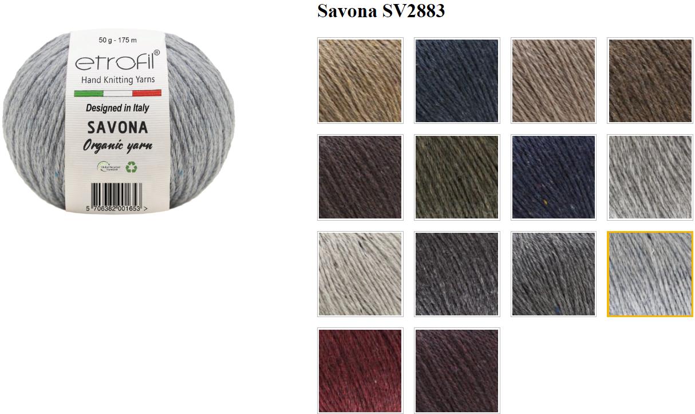 SAVONA_SV2883_BAREVNICE