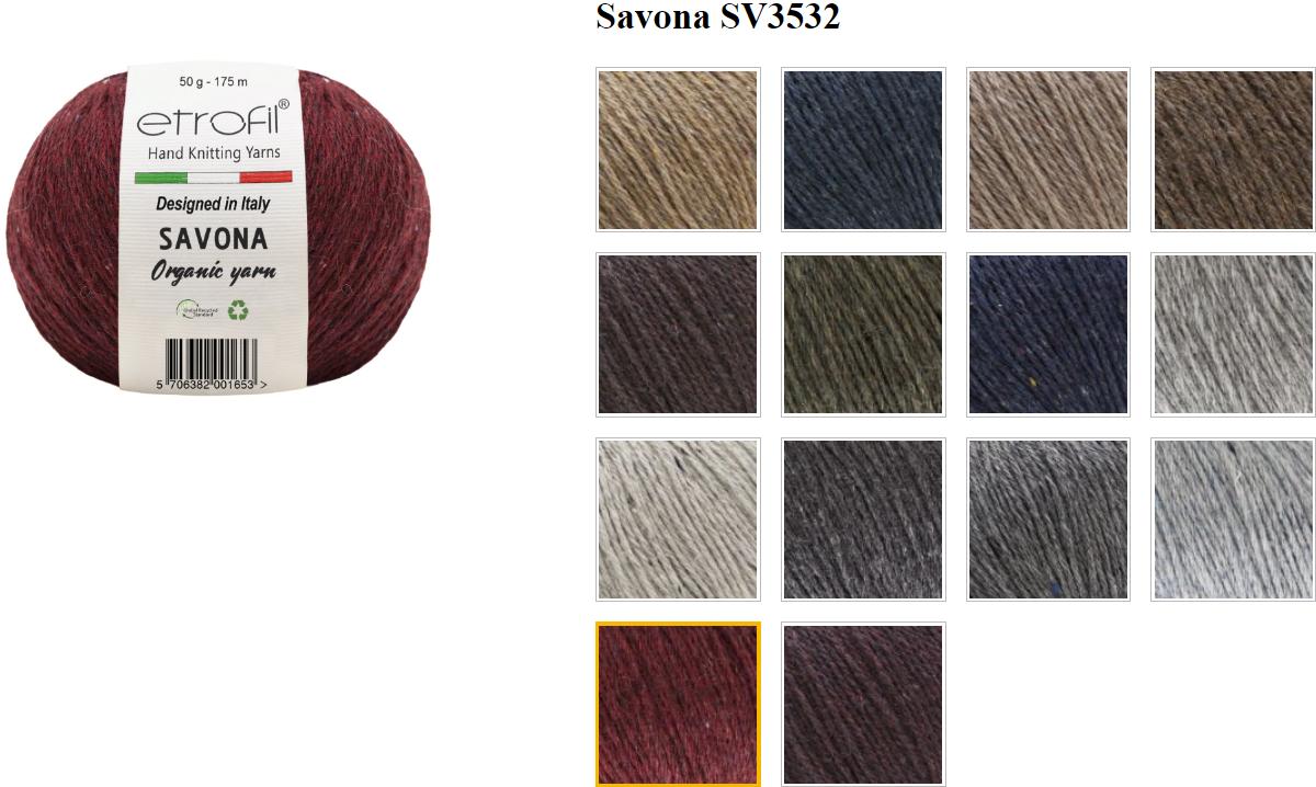 SAVONA_SV3532_BAREVNICE