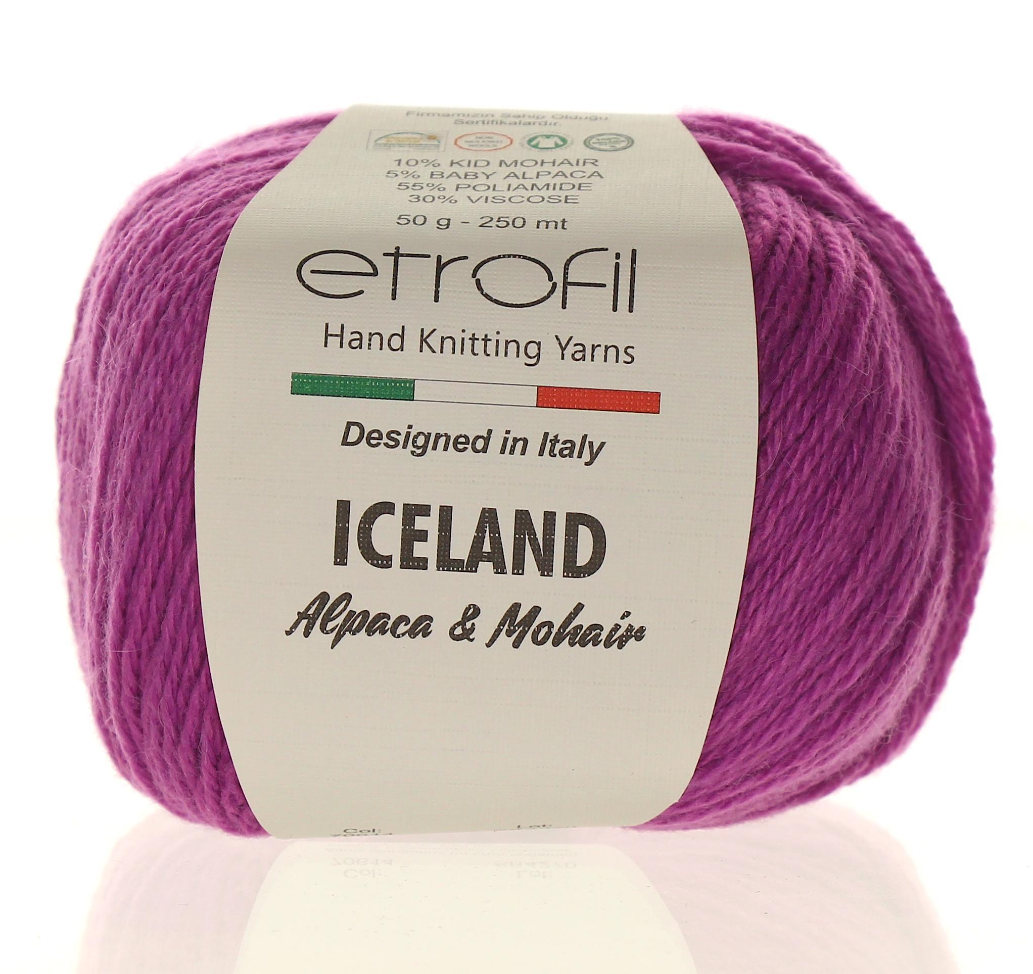 ETROFIL_ICELAND_70614
