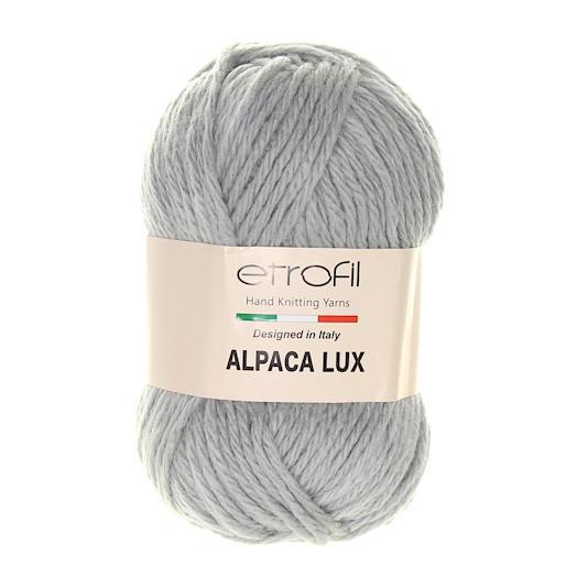 ETROFIL_ALPACA_LUX_70909