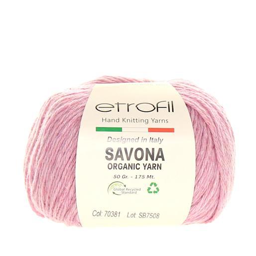SAVONA_70381