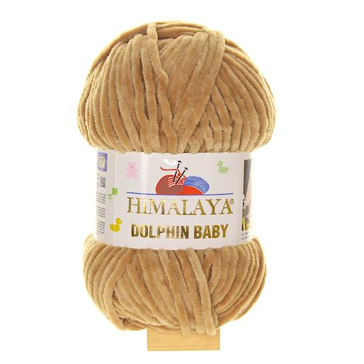 DOLPHIN_BABY_80365