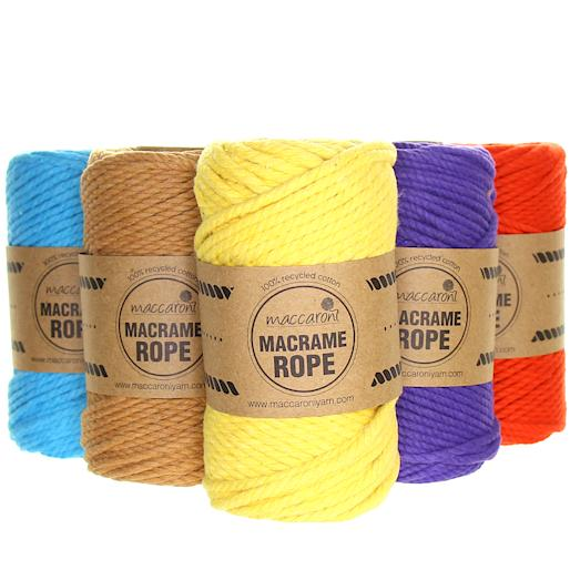 ROPE_MUSTER_2