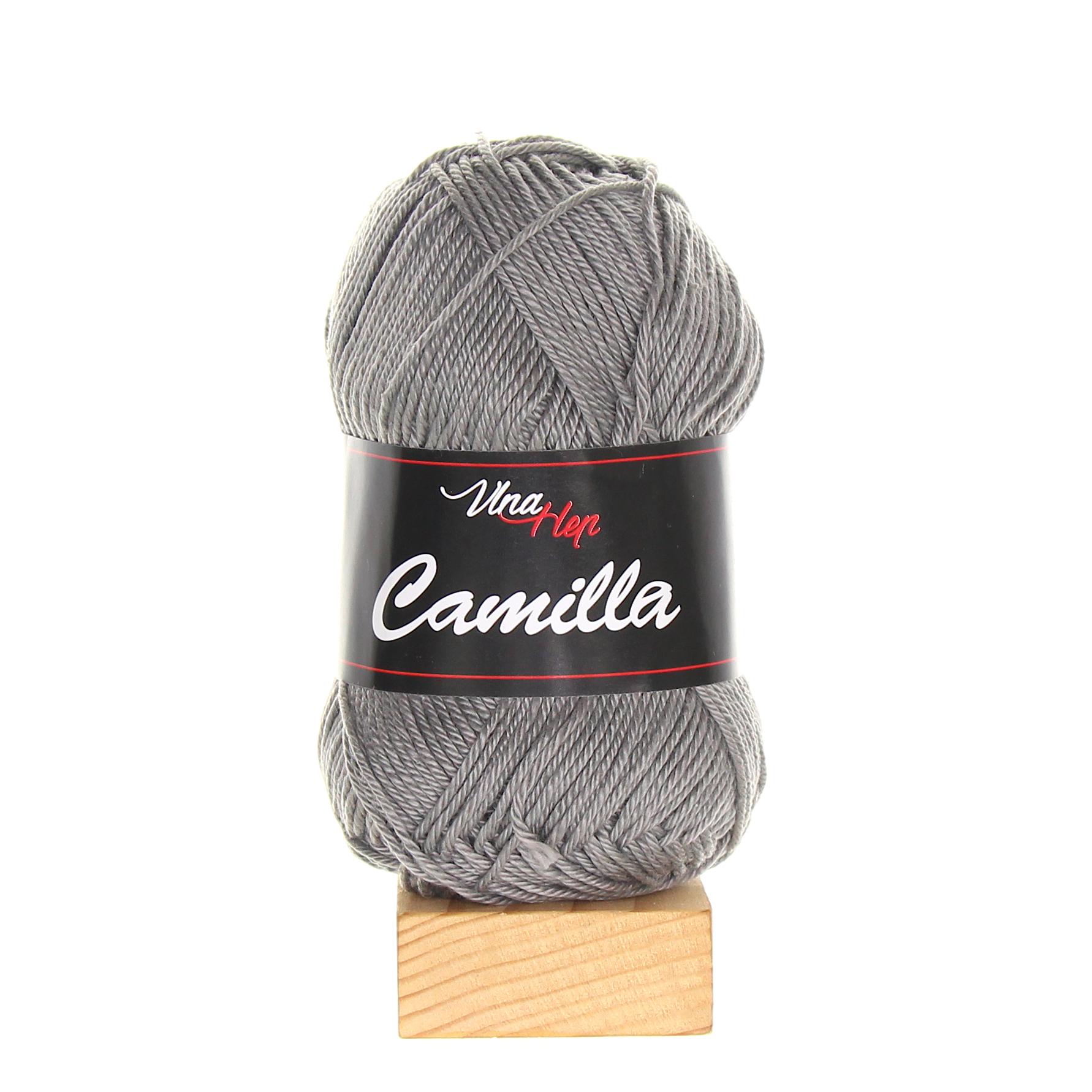 CAMILLA_VH_8234_FULL