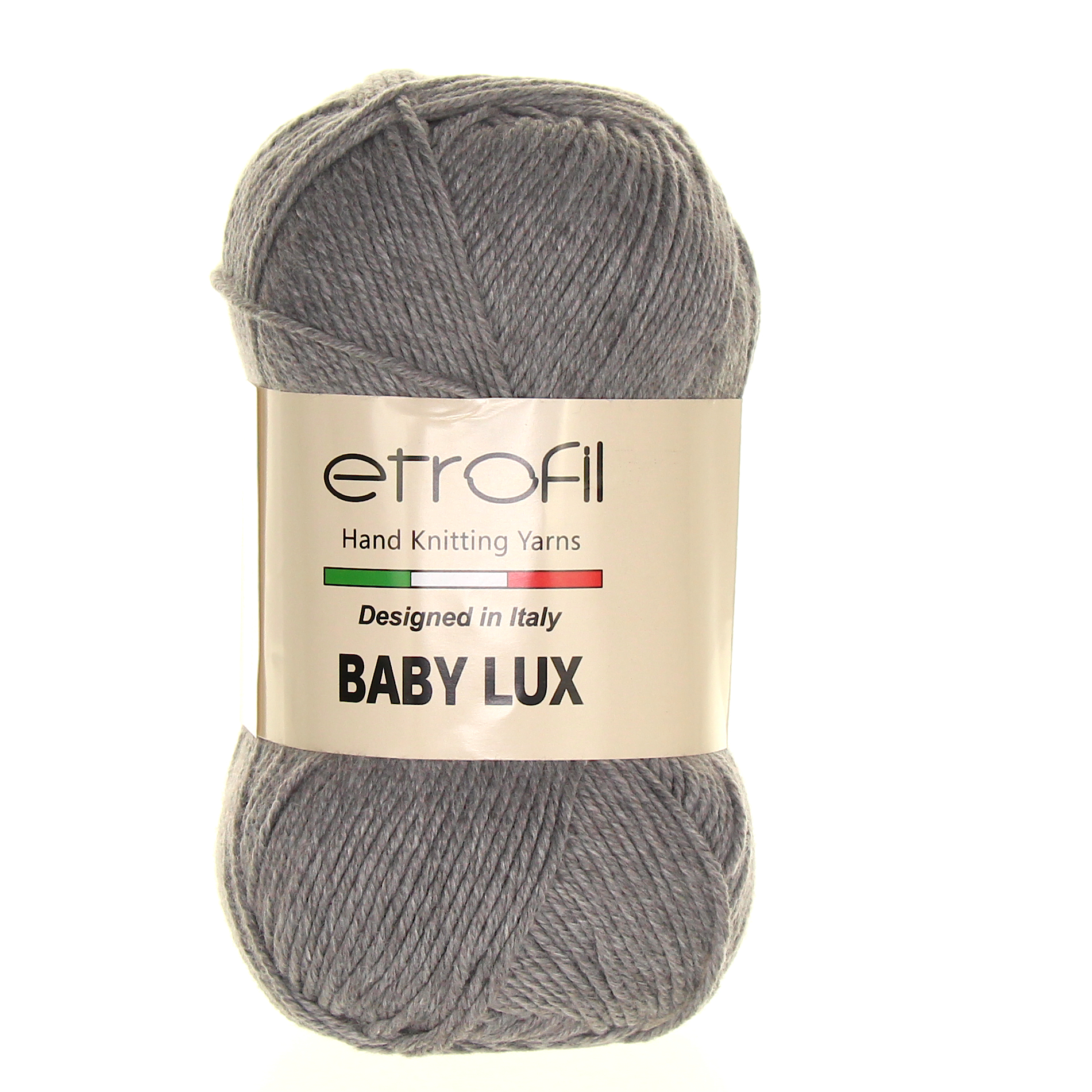 BABY_LUX_80090