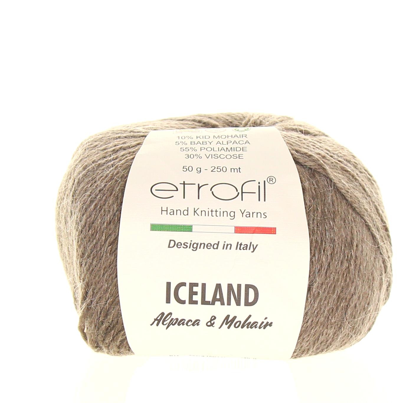 ETROFIL_ICELAND_06136_FULL