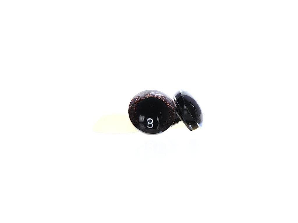 OCI TRPYTIVE MEDENE 25mm