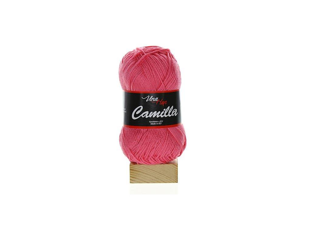 CAMILLA VH 8033